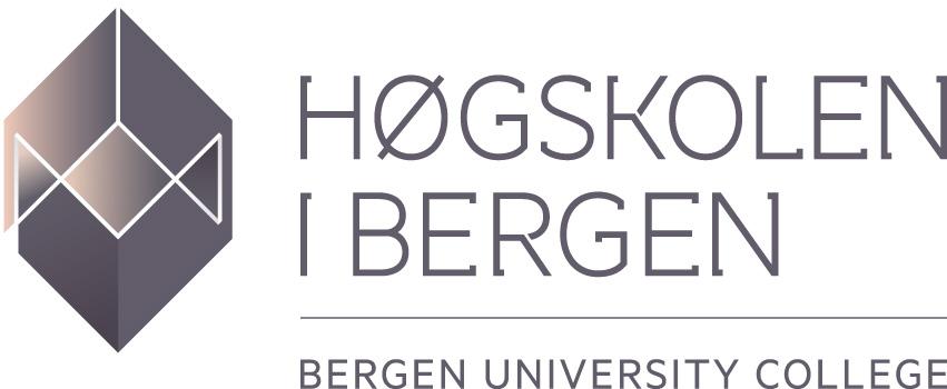Bergen HIB