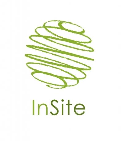 InSite Drama