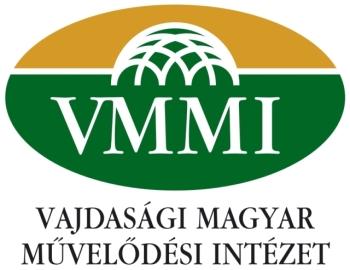Vajdasági Magyar Művelődési Intézet