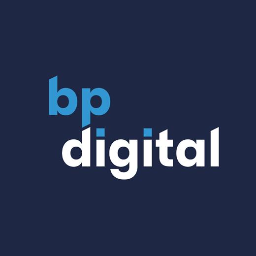 BP DIGITAL