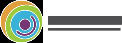 Színházi Nevelés Logo