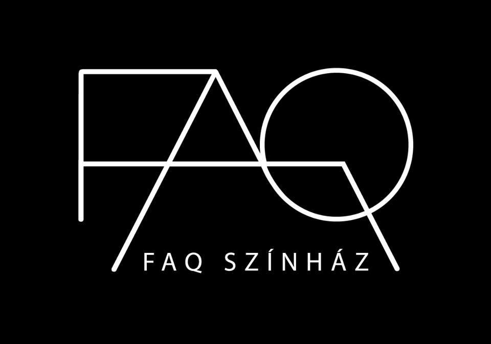 FAQ Színház