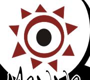 Manna Kulturális Egyesület