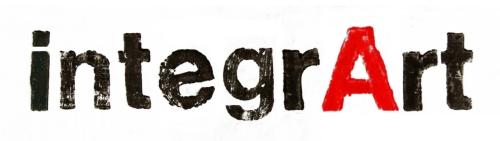 integrArt
