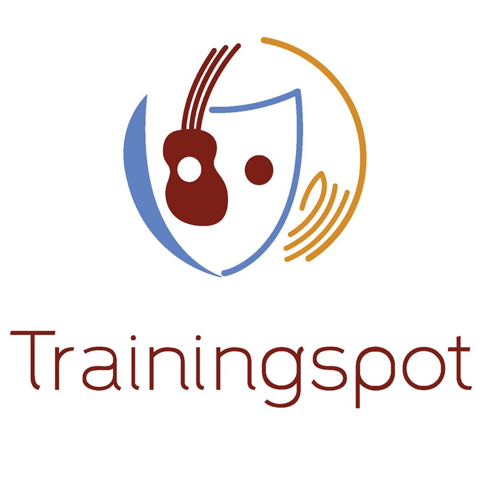 Trainingspot Társulat